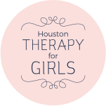 Houston Therapy for Girls Logo