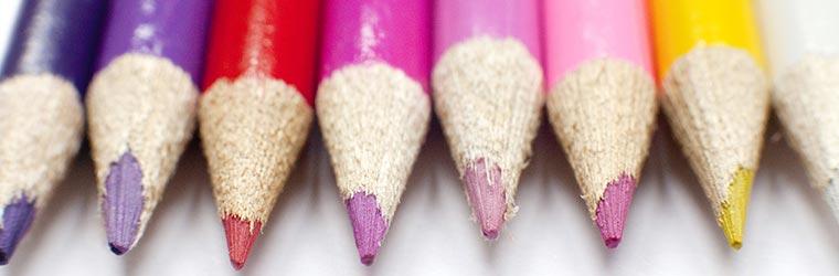 Art Journaling for Middle School Girls